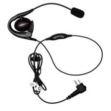 PMLN6537 - Fone auricular Mag One